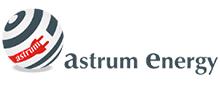 Astrum Energy